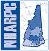 New Hampshire Association Logo
